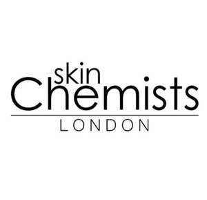 80% off Best sellers at Skin Chemists