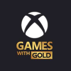 Xbox Games with Gold (May 21) - Dungeons 3, Armello, Lego Batman: The Videogame & Tropico 4