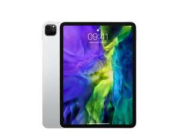 "iPad Pro 11"" (2020) £613.30 @ BT Shop"