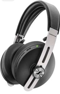 Sennheiser Momentum 3 Wireless Noise Cancelling headphones £199.95 - Dispatched from and sold by Richer Sounds on Amazon