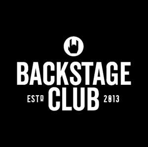 1 Year Unlimited Free Delivery & 100 day Free Returns with EMP Backstage Club Membership - now only £4.97 using code @ EMP