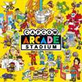 Capcom Arcade Stadium Free Download (XBox One/ PS4/ Steam) from 25/05/2021 @ Microsoft Store