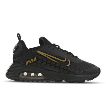 Nike Air Max 2090 £69.99 at Foot Locker