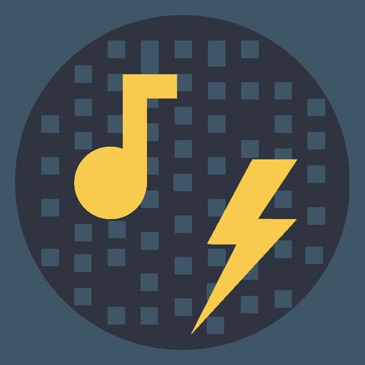 NEMa - sound note/pitch matrix Temporarily FREE at Google Play Store