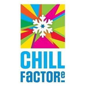 May Unlimited Ski Lift Passes Manchester only - off peak £80 (MAY) @ Chillfactore