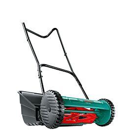 Bosch AHM 38 G Hand Mower for £49.99 click & collect using code @ Robert Dyas