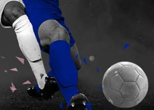 Get a Free In-Play Bet up to the value of your largest pre-match bet Real Madrid v Chelsea (Account Specific) @ Bet365