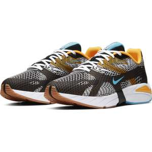 Nike Ghoswift Trainers in size 11 £36 + Free collection or £5 delivery at Dogfish