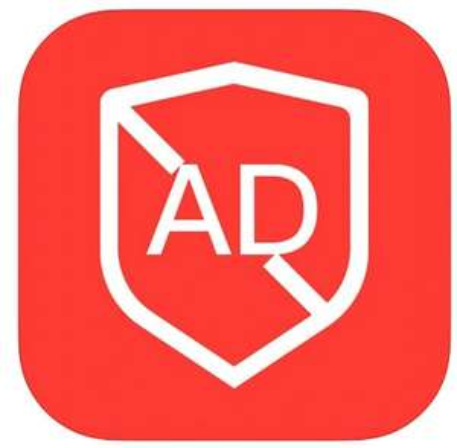 Ad blocker - Remove ads on Safari - Temporarily Free @ Apple App Store