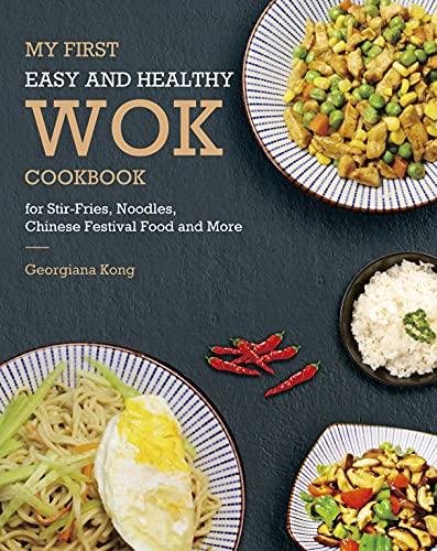 2 FREE Chinese cookbooks on Kindle @ Amazon