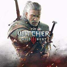 The Witcher 3: Wild Hunt [PS4] £2.35 / Shenmue III: [PS4] £5.67 @ PlayStation PSN Turkey