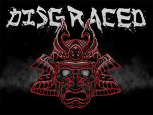 Disgraced (PC Game) - free at Indiegala
