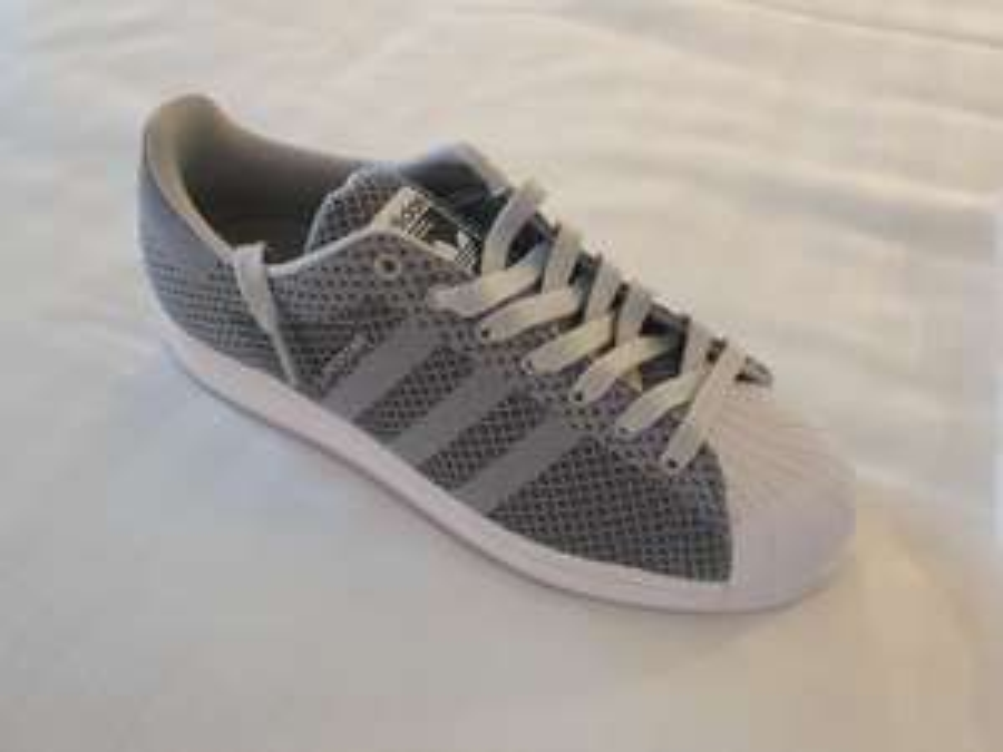 Adidas Superstars trainers £40 at JD Sports Edinburgh
