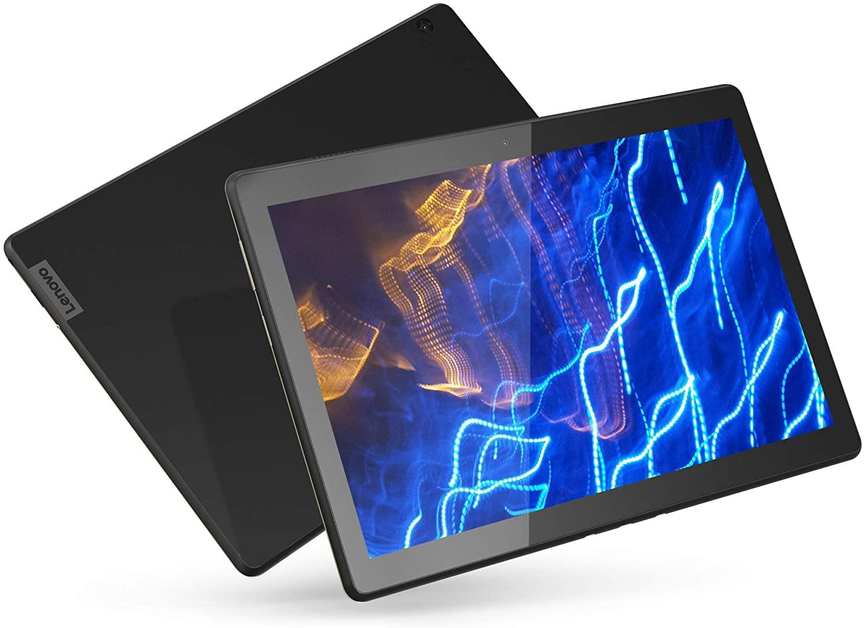 Lenovo Tab M10 10.1 Inch HD Tablet, £89 at AO (UK Mainland)