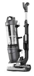 Vax CDUP-ADXS NEW Air Lift Drive Plus Bagless Upright Pet Vacuum Cleaner 950W - £79.99 delivered from Direct Vaccuums.