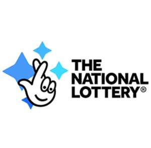200,000 Free Cinema Tickets (Selected locations) to film of your choice 19th/20th June with purchase of Lottery Ticket @ National Lottery