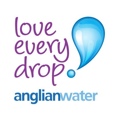Free baby dam via Anglian water