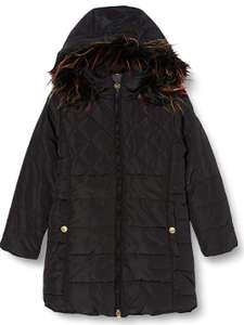 Regatta unisex Bernadine coat Age 3-4 £10.73 + £4.49 NP at Amazon