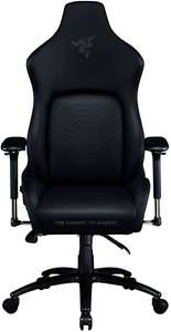 Razer Iskur - Premium Gaming Chair with Integrated Lumbar Support £364.49 Amazon