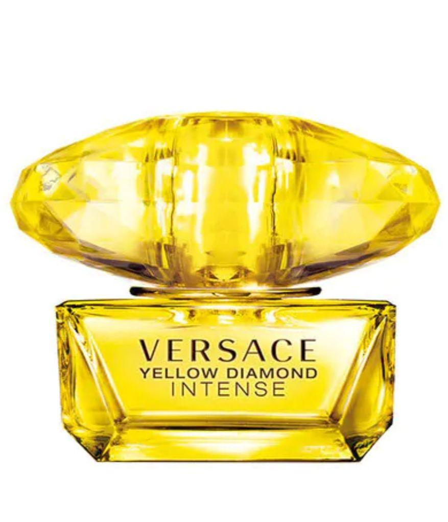 Versace Yellow Diamond Intense 50ml EDP - £29.99 delivered @ The Perfume Shop