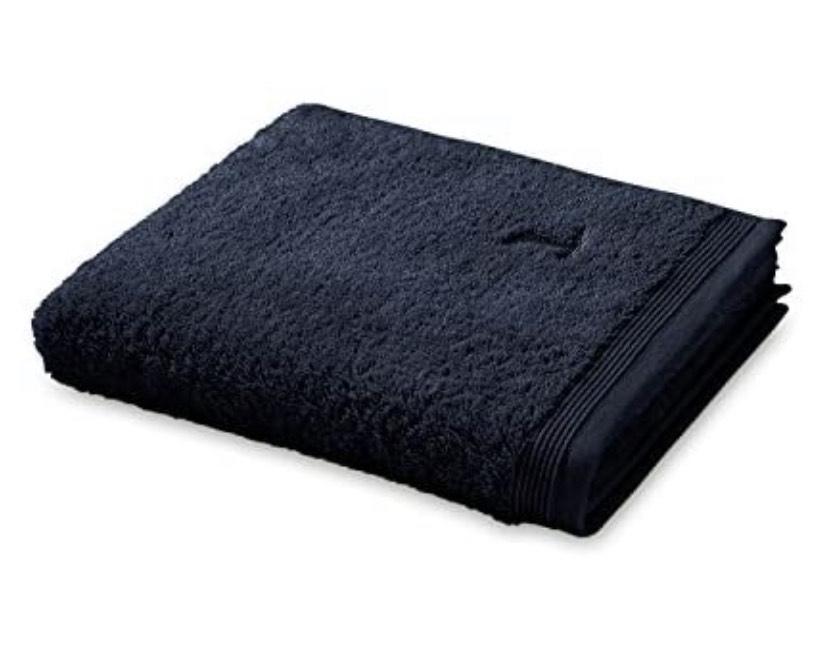 Möve Bath Sheets 100x160 100% cotton FROM £8.78 Prime / £13.27 nonPrime at Amazon