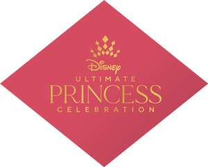 FREE Disney Princess The Tales of Courage and Kindness Story Collection download (14 eBooks)