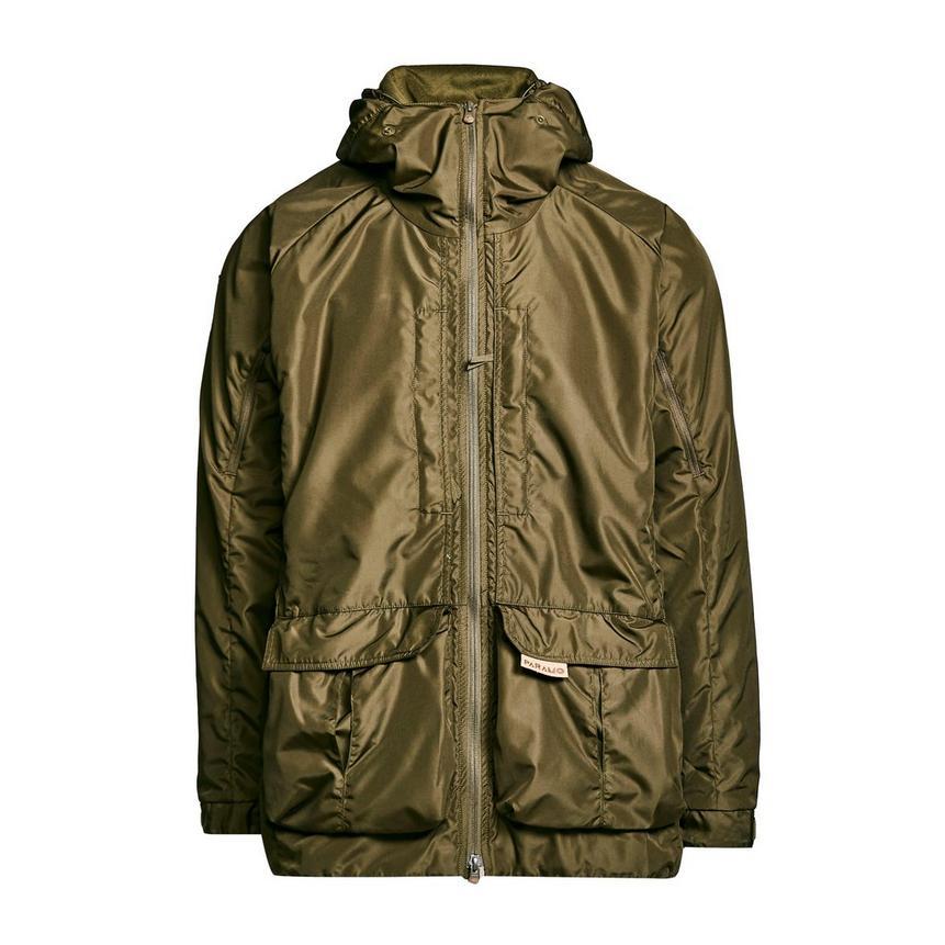 Pajaro Men's Waterproof Jacket £255.97 at Go Outdoors