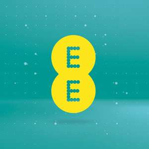 Xbox Game Pass Ultimate with Unlimited Gaming Data £10pm (add-on) @ EE