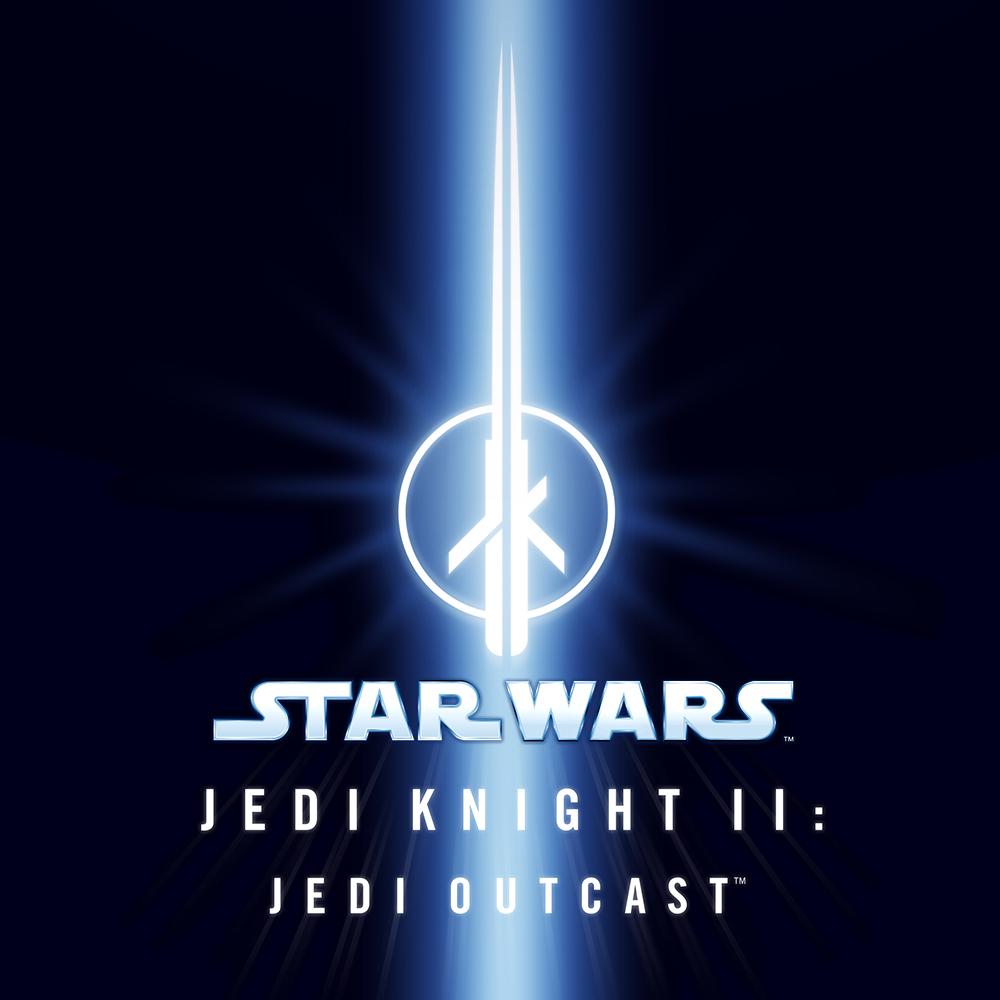 (Nintendo Switch) Star Wars Sale - Jedi Knight II: Jedi Outcast £4.04 / Episode One Racer £6.14 / Jedi Knight £8.99 @ Nintendo eShop