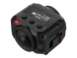 Garmin Virb 360 Action Camera - £499.99 @ BT Shop