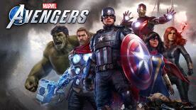 Marvel's Avengers (PC) - £15.29 @ GreenManGaming
