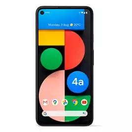 Brand new Google Pixel 4a 5G, 6.2 inch HDR OLED, 6GB RAM, 128GB Storage, Snapdragon 765G, Unlocked. £399 @ Argos