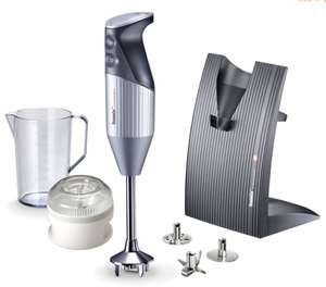 Bamix SwissLine Hand Blender, Silver £99.99 (Members Only) @ Costco
