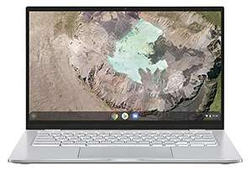 ASUS C425TA 14-inch Full HD (Intel Core M3) Chromebook £329 @ Amazon
