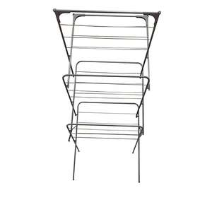 3 Tier Airer - £7 (+ Free Click & Collect / £2.95 Delivery) @ Asda George