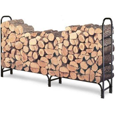 Large Log Store ( 1810 (L) x 345 (W) x 1050 (H)) £39 + £6 delivery @ Titan-pro