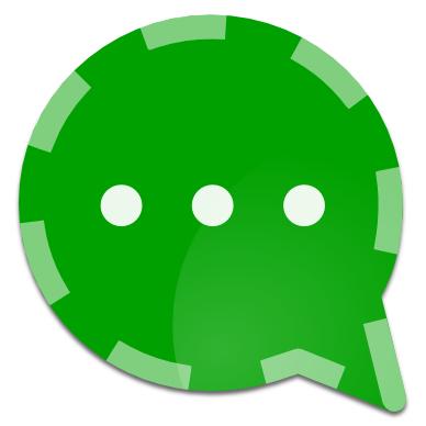 Conversations (Jabber/XMPP) - Free @ Google Play