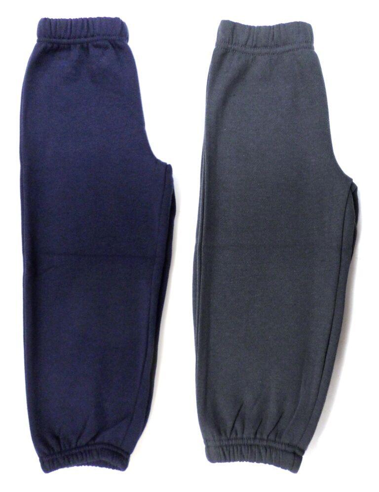 Kids Joggers Blue or Grey - 1 Year £2.24 delivered @ 1rk / ebay