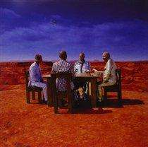 Muse - Black Holes and Revelations (Vinyl) £12.92 (£11.62 With Newsletter Sign Up) Delivered @ Rarewaves
