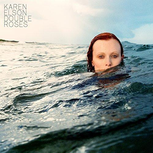 Karen Elson Double Roses Vinyl £12.08 at Rarewaves