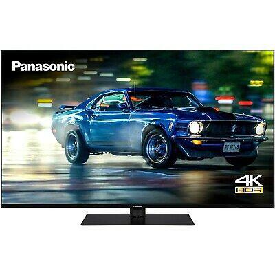 "Panasonic TX-65HX600B 65"" 4K Ultra HD Smart LED TV £596.99 at eBay / buyitdirectdiscounts"