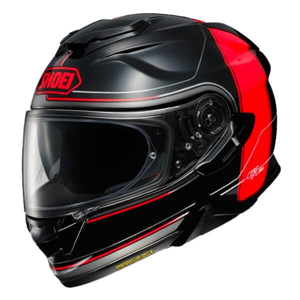 Shoei GT Air 2 Motorcycle Helmet £349.99 at infinity Motorcycles