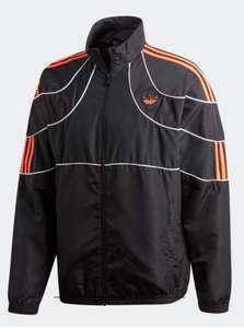 Men's Adidas 02K Track Top Now £26.76 with code via app - free delivery with creators club @ Adidas