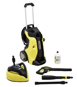 Karcher K7 full control plus home - £449 (Mainland UK) @ AO