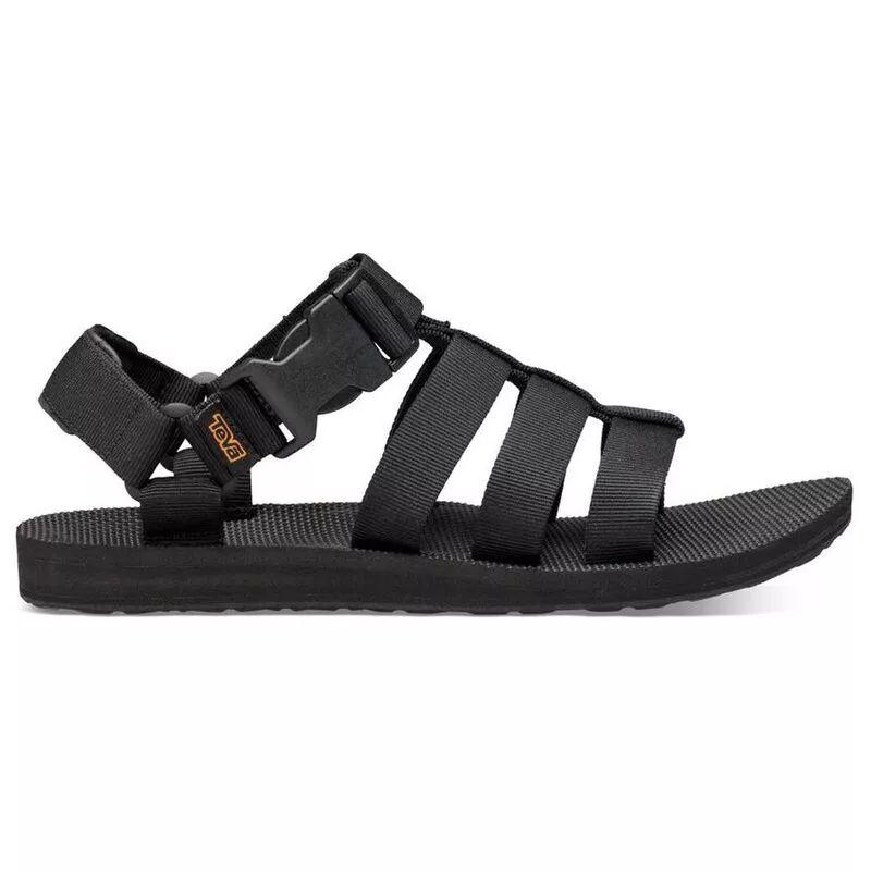 Men's and Women's Teva footwear, most 50% off eg Original Dorado Sandles for £24.99 (+£2.99 Delivery) at Sportpursuit