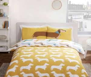 20% off all bedding @ IWOOT