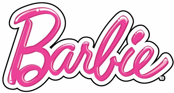 Barbie Hair/Cosmetic Accessories, £1 In Store @ Poundland (Sauchiehall Street, Glasgow)