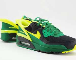 Men's Nike Air Max 90 Flyease Trainers Now £62.56 with code Free delivery @ Asos