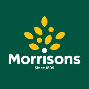£10 off £60 spend for first orders with code (Made up to the 9th May - Delivery - 4th to the 10th May) @ Morrisons