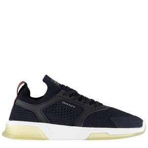 Mens Hightown Gant trainers - £32.99 + £4.99 Delivery @ USC